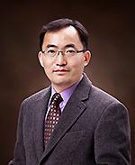 강공언 교수