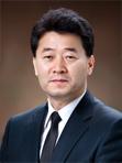 이기영 교수