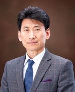 최준영 교수